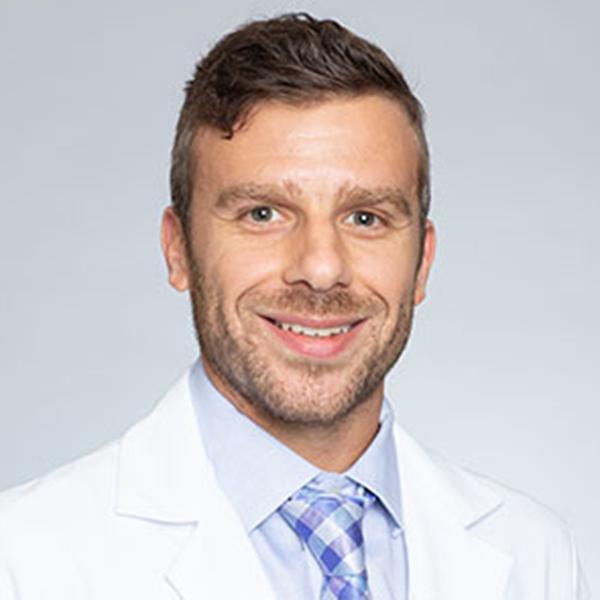 Giorgio J. Rotoli Profile Image