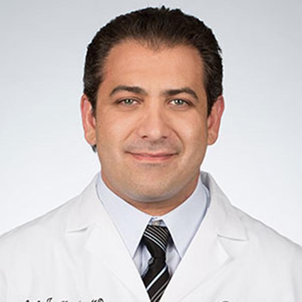 Reza Karimi Profile Image