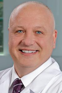 Joseph Ivan Profile Image
