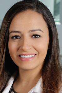 Mirna Ayoub Profile Image