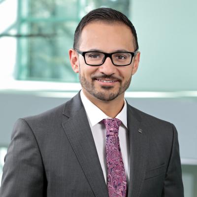 Ahsan Sattar Profile Image