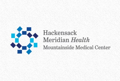 Welcome To Hackensack Meridian Health Mountainside Medical Center